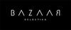 Bazaar Catering Kft. - Állás, munka
