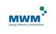 MWM Austria GmbH Magyarországi Fióktelepe - Állás, munka