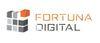 Fortuna Digital Kft. - Állás, munka