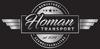 Homan Transport Kft. - Állás, munka