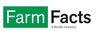 FarmFacts Hungary Kft. - Állás, munka