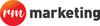 RádióM Reklám és Marketing Kft. - Állás, munka