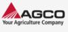 AGCO - Állás, munka