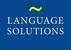 Language Solutions Nyelvoktatási Szolgáltató Kft. - Állás, munka