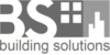 Building Solutions Hungary Kft. - Állás, munka