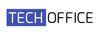 TechOffice Solution Kft. - Állás, munka