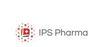 Integrated Pharma Solution Kft. - Állás, munka