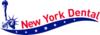 New York Dental Kft. - Állás, munka
