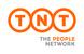 TNT Express Hungary Kft. - Állás, munka