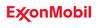 ExxonMobil Üzletsegítő Központ Magyarország Kft. - állásajánlatok, munkák