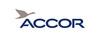 Accor-Pannonia Hotels Zrt. HQ - Állás, munka