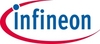 Infineon Technologies Cegléd Kft. - Állás, munka