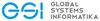 Global Systems Informatika Kft. - Állás, munka
