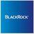 BlackRock Hungary Kft. - Állás, munka