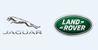 Jaguar Land Rover Limited - Állás, munka