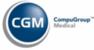 CompuGroup Medical SE - Állás, munka