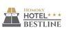 HOMOKY HOTELS BESTLINE HOTEL KFT. - Állás, munka