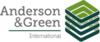 Anderson & Green International Kft. - Állás, munka