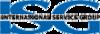 ISG Personalmanagement GmbH - Állás, munka