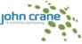John Crane - Állás, munka
