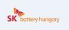 SK Battery Hungary Kft. - Állás, munka