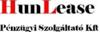 HunLease Pénzügyi Szolgáltató Korlátolt Felelősségű Társaság - Állás, munka