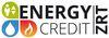 Energy-Credit Pénzügyi Szolgáltató Zrt. - Állás, munka