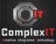 ComplexIT Gyengeáramú és Informatikai Kft. - Állás, munka