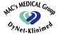 Mac's Medical Handels GmbH Magyarországi Kereskedelmi Képviselet - Állás, munka