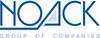 NOACK & CO GmbH  - Állás, munka