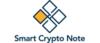 Blockchain Solutions Zrt. - Állás, munka