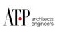 ATP Wien Planungs GmbH - Állás, munka