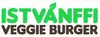 Istvánffi Veggie Burger - Állás, munka