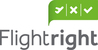 Flightright Hungary kft. - Állás, munka