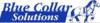 Blue Collar Solutions Kft - Állás, munka