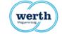 Werth Magyarország Méréstechnikai Szolgáltató és Kereskedelmi Korlátolt Felelősségű Társaság - Állás, munka