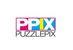 PuzzlePix Korlátolt Felelősségű Társaság - Állás, munka