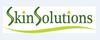 Skin Solutions Kft. - Állás, munka