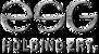 ESG HOLDING Zártkörűen Működő Részvénytársaság - Állás, munka