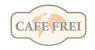 Café Frei Central Europe Korlátolt Felelosségu Társaság - Állás, munka
