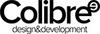 Colibree Design & Development Kft. - Állás, munka