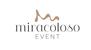 Miracoloso-Event Kft. - Állás, munka