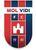 FEHÉRVÁR F.C. Sportszolgáltató és Kereskedelmi Korlátolt Felelősségű Társaság - Állás, munka