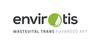 WasteVital Trans Fuvarozó Korlátolt Felelősségű Társaság - Állás, munka