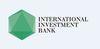 Nemzetközi Beruházási Bank - Állás, munka