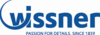 Wiessner GmbH - Állás, munka