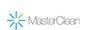 MasterClean International Kft. - Állás, munka