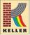 Mini Keller Kft. - Állás, munka