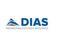 Daniel Diez Industrie Automatisierungs Service GmbH - Állás, munka