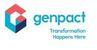 GENPACT SERVICES HUNGARY KFT.  - Állás, munka